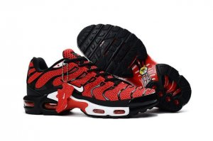 half off 935a7 1de18 Mens Nike Air Max Tns KPU 041 - US$30.98Wholesale From China ...